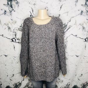 American Eagle Ahh-Mazingly Soft Sweater Size XL